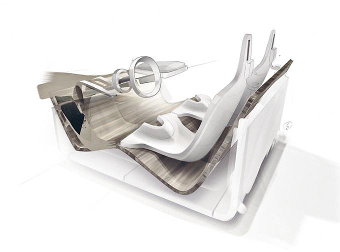 kompaktsuper - jo krieg - designer - karlsruhe